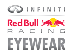 Red Bull Eyewear - Sunglasses & Goggles / MAD Vision, LLC