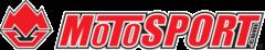 MotoSport, LLC