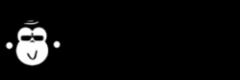 RIDEBRO
