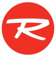 Group Rossignol USA, Inc.