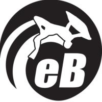eBodyboarding.com