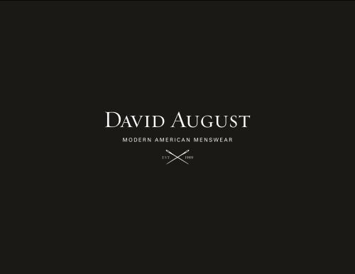 David August Inc