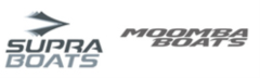 Supra & Moomba Boats