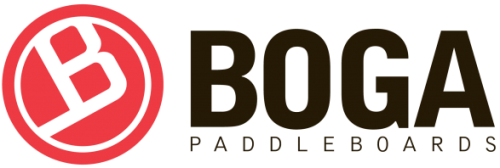 BOGA Paddle & Surf Co