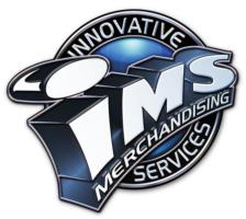 Innovative Merchandising Services