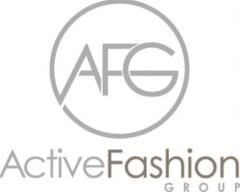 Active Fashion Group