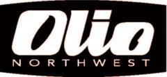 Olio Northwest