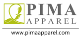 Pima Apparel, Inc.