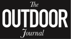 The Outdoor Journal LLC