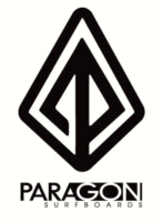 Paragon Surfboards LLC