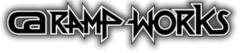 CA RampWorks