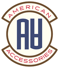 American Accessories Inc.