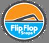 Flip Flop Shops Waikiki