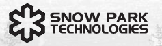 Snow Park Technologies, LLC