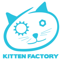Kitten Factory LLC