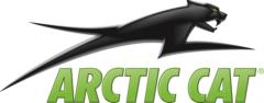 Motorfist for Arctic Cat, Inc