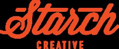 Starch Creative