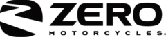 Zero Motorcycles, Inc.