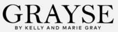 Grayse, LLC