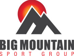 Big Mountain Sport Group