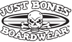 Just Bones Boardwear™