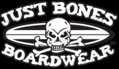 Just Bones Boardwear™