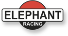 Elephant Racing LLC