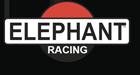 Elephant Racing LLC