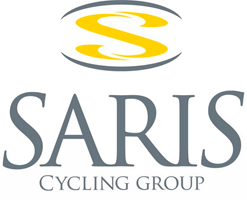 Saris Cycling Group