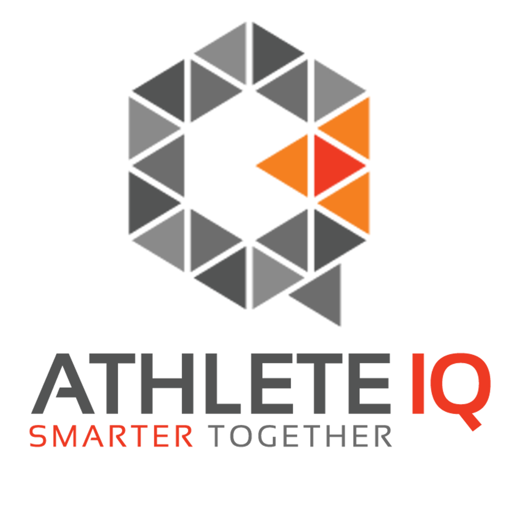 Athlete IQ, Inc.