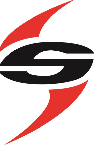Spinergy, Inc