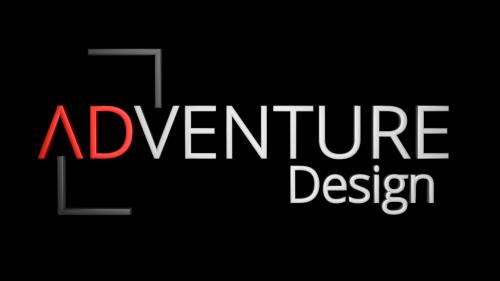 Adventure Design LLC