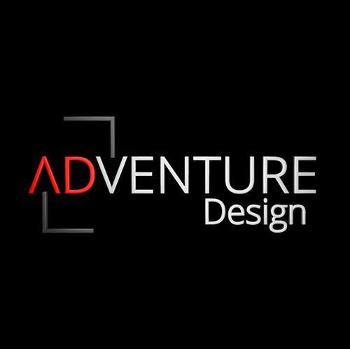 Adventure Design LLC