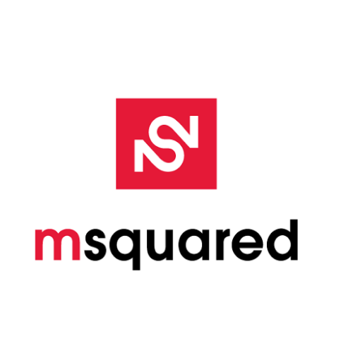 Msquared Industries