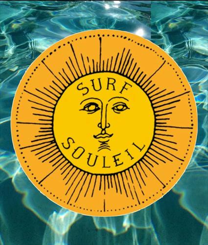 Surf Souleil