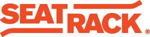 SeatRack - FourLane LLC