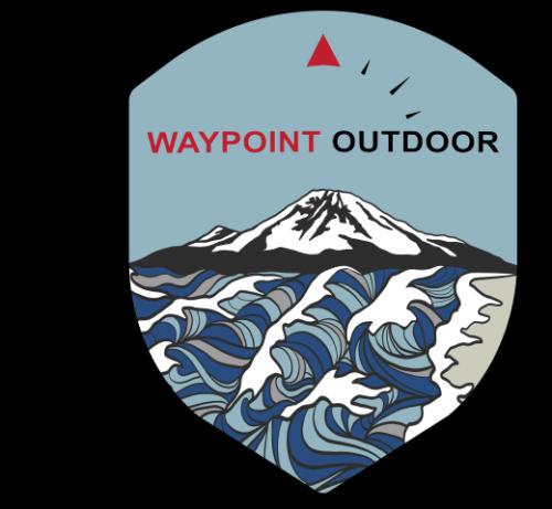 Waypoint Outdoor