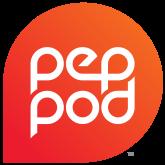 PepPod LLC