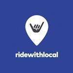 RideWithLocal