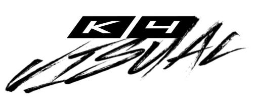 K4 Visual