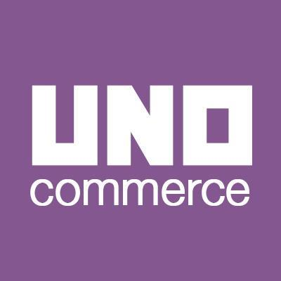 UNO Commerce