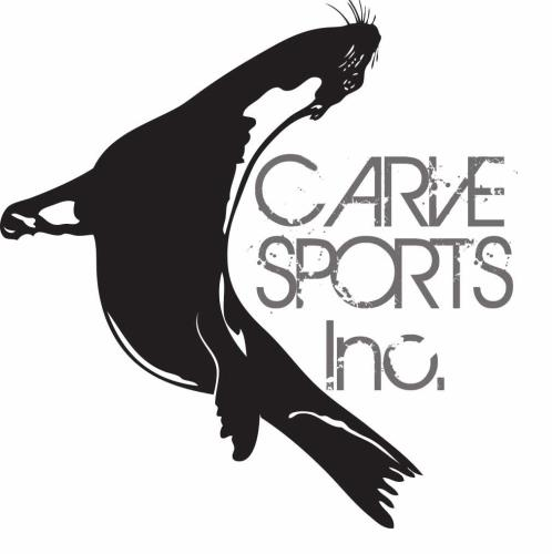 Carve Sports, Inc