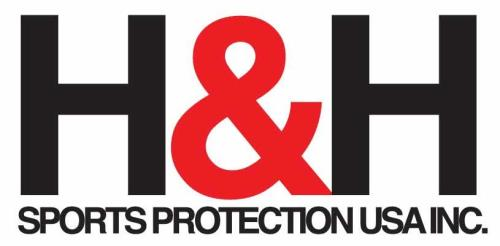 H&H Sports Protection USA Inc.