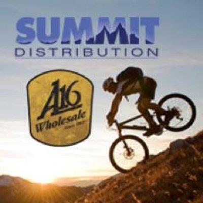 Summit Distribution / Adventure 16 Wholesale