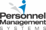 Personnel Management Systems, Inc.