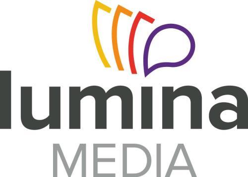 Lumina Media, LLC