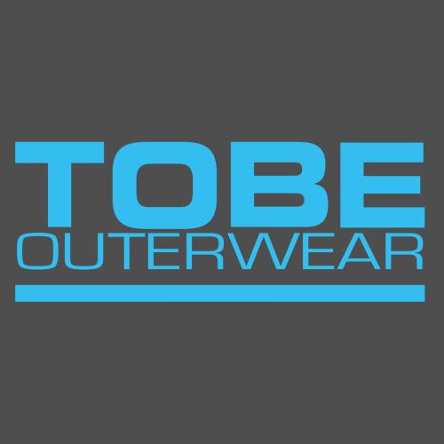 TOBE Outerwear