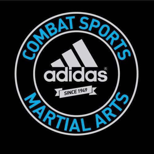Adidas Combat Sports USA