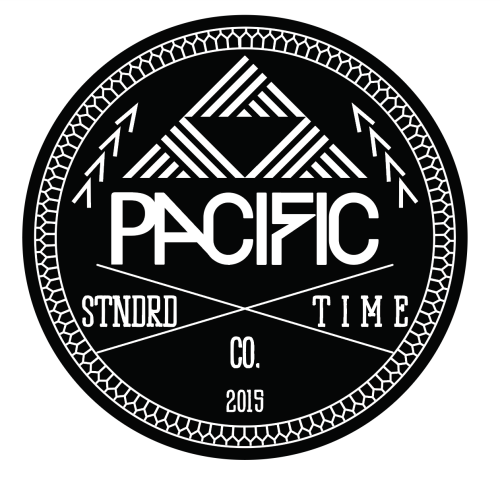 Pacific Standard Time Company