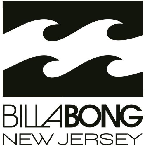 billabong new jersey